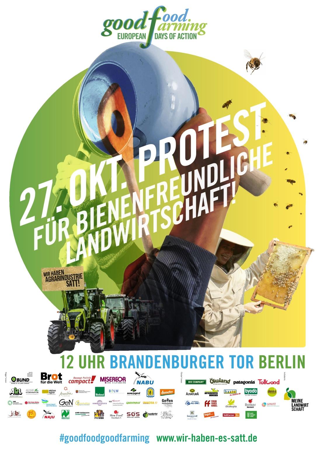 GFGF_Berlin_Plakat_web.jpg